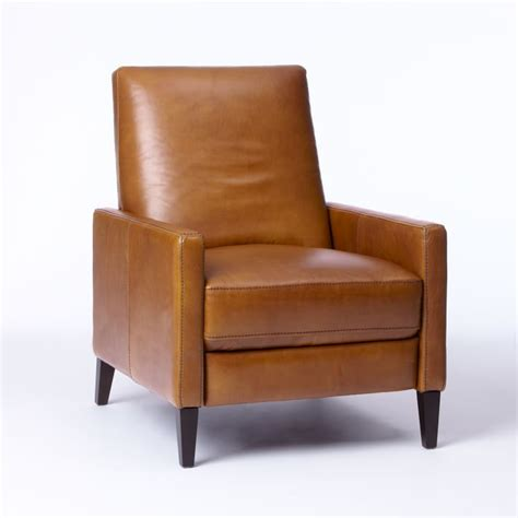 Leather Living Room Chairs Sale Leather Living Room Chairs Sale Peenmedia