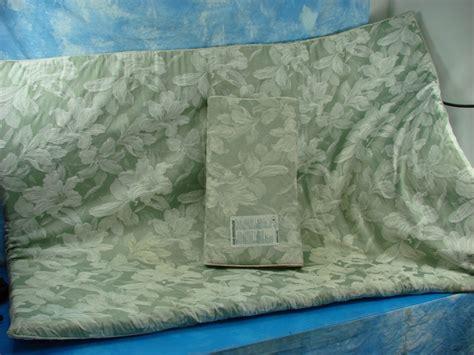 Nikken Pillow by Nikken Kenko Magnet Mattress Pad And King Kenko