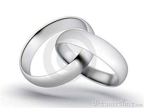Wedding Rings Clip Free by Wedding Rings Free Clipart