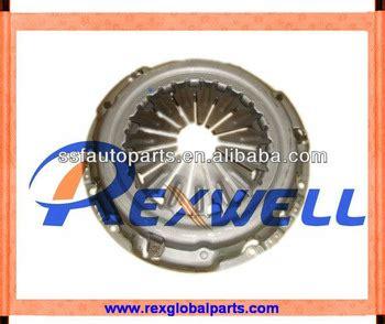 Daikin Clutch Cover Toyota Hilux 3000cc auto clutch cover for toyota hilux parts 31210 0k040 buy toyota hilux vigo parts auto parts