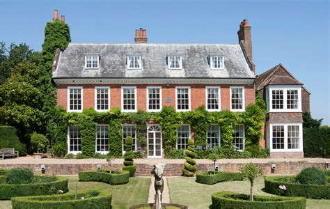 english architectural styles combining english architectural styles country life