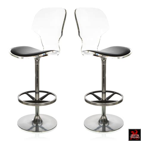 ghost counter stools canada tag archived of lucite ghost bar stools clear lucite bar