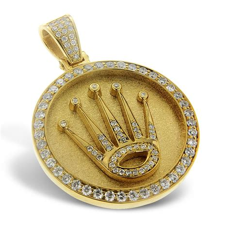 mens gold rolex with diamonds images for gold