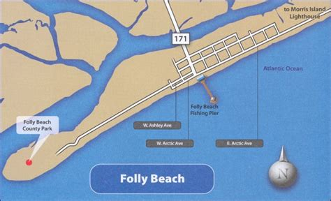 charleston tourist  lowcountry guide  visitors