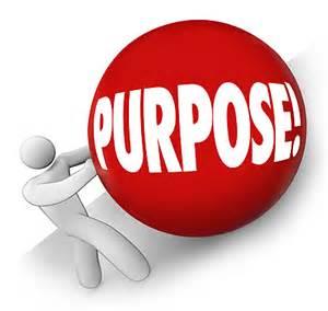 recreate purpose tekes