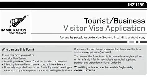 membuat visa new zealand how to apply new zealand visa life is an absurd journey