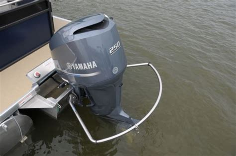 turbo swing roundup aftermarket pontoon deck boat magazine