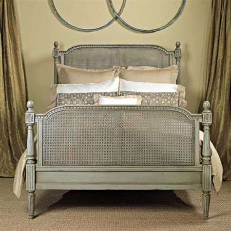 Caned Headboards by 43 Best Images About Headboard On Quilted Headboard Barrel Chair And King
