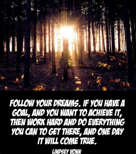 quotes    dreams  success