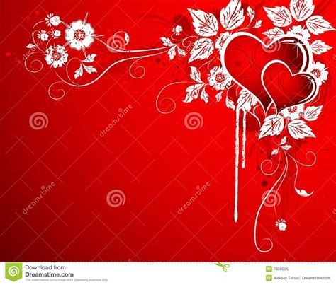 valentines day background free valentines day background royalty free stock image image