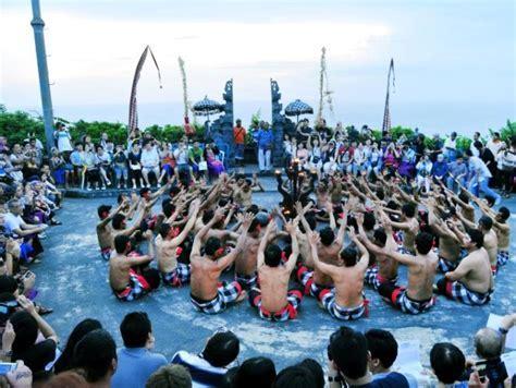 Wisata Murah ke Ubud, Ini Triknya   VIVA