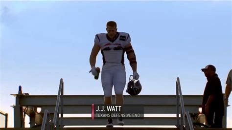 jj watt max bench the houston games mockingjj jj watt youtube