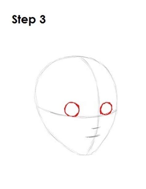 Pan Step Iii aprenda a fazer desenho realista