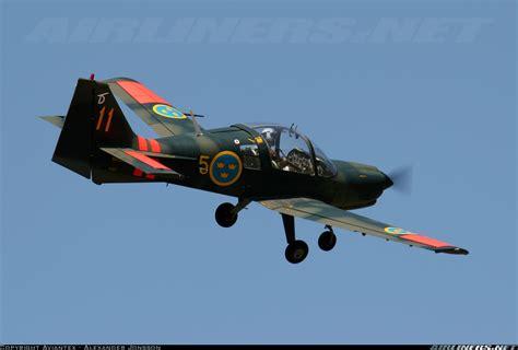 Sk 61 Bulldog | F17-70 år