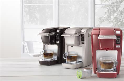 target kitchen appliances target kitchen appliances photo 3 kitchen ideas