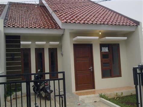 Jual Alarm Rumah Di Jakarta jual murah dijual rumah minimalis di jagakarsa jakarta