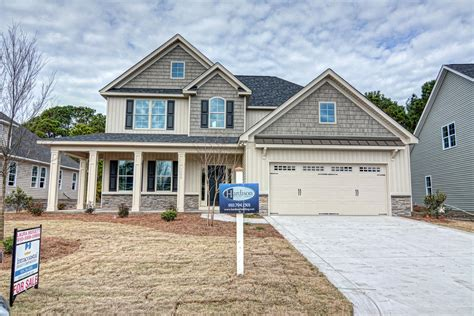 builders in wilmington nc gallery 910 794 1501 new homes in wilmington nc new