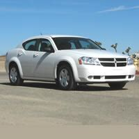 2008 dodge avenger service manual pdf www proteckmachinery com dodge avenger service manual 2008 2010 pdf automotive service manual