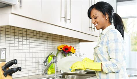housekeeping services sincere duty home care