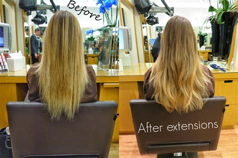 pictures after weave removal before and after removal of hair extensions she goes wear
