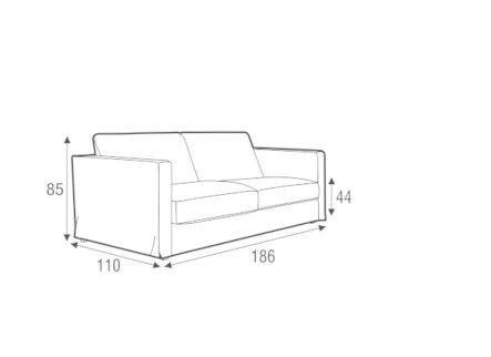 2 seater sofa dimensions 2 seater sofa dimensions conceptstructuresllc com