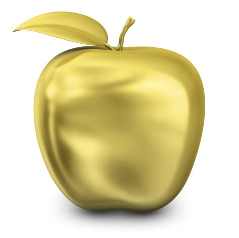 Apple Gold Gold Apple Services Llc Equipping For Excellence