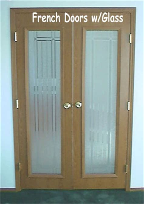 different types of mobile home doors mobile homes ideas perfect doors for mobile homes on different types of