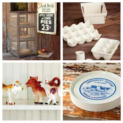 cbell s country kitchen 17 best images about country kitchen on