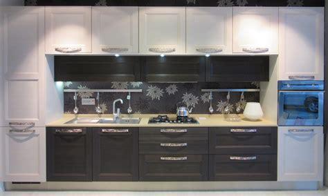 tavoli lube prezzi gallery of cucina componibile in legno cucina in