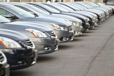 a useful post about car hire fleet lists etc with updates rental agencies yourpdrconnection com