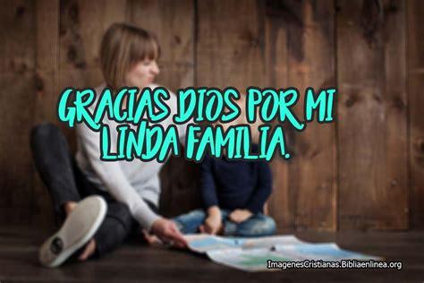imagenes con mensajes cristianos sobre la familia im 225 genes con mensajes cristianos sobre la familia