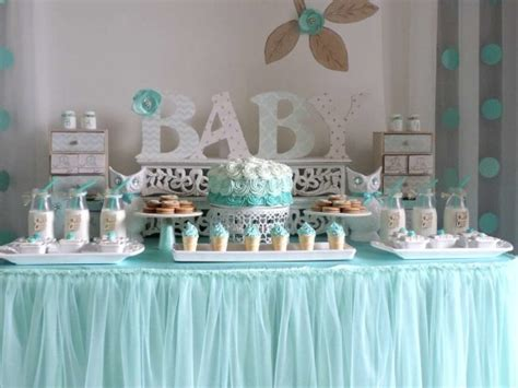 how to make baby shower decorations at home welcome home baby owl shower baby shower ideas themes
