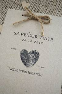 best 20 save the date cards ideas on save the