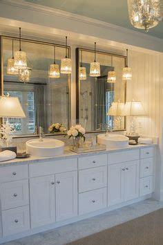 kleine badezimmerfarben und entwürfe ideen f 252 r kleines bad die das ambiente aufpeppen kleine