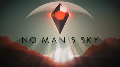 gif format web enhancing the no man s sky website animation in after