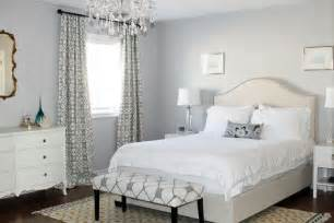 wandfarbe grau im schlafzimmer 77 gestaltungsideen decorating bedrooms to provide comfortable and cozy space