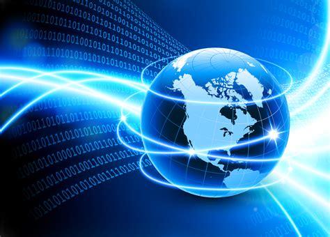 web images web design hosting