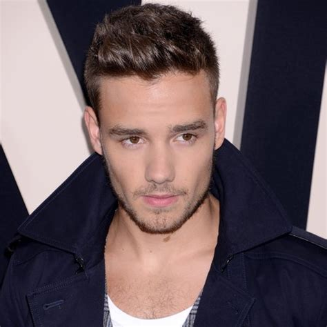 Liam Payne mancrushmonday one direction s liam payne vs bradley