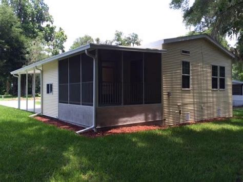 mobile home for rent in ocala fl id 782134