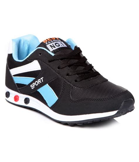 trilokani attractive sports shoes price in india buy