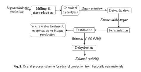 bioetanol adalah bioetanol dari sah kota organik oleh herti utami