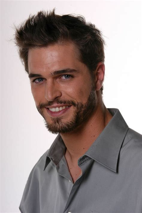 with diogo morgado diogo morgado quot of god quot eye
