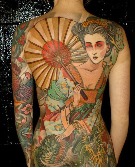 55 awesome japanese tattoo designs japanese tattoos