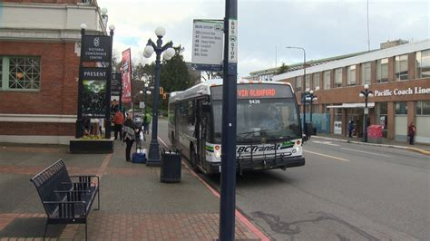 restaurant worried  fumes noise  proposed bus