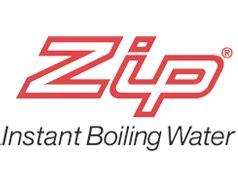 Zip Plumbing by Plumber Brisbane Water Water Leaks Blocked Drains