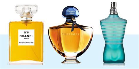 Parfum Les Parfums les parfums et leurs flacons cosmopolitan fr