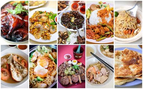 in cuisine 10 cheap places to eat in singapore 2015
