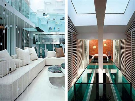 interni casa moderna moderne gli interni pi 249 suggestivi