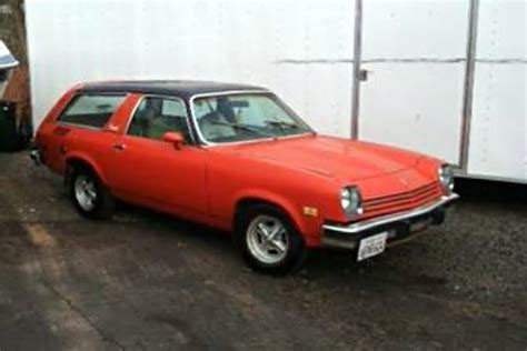 1976 chevy vega cheap nomad 1976 chevy vega