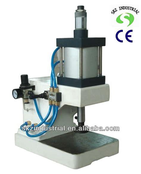rubber st cutting machine manual rubber die cutting machine manual cutting machine